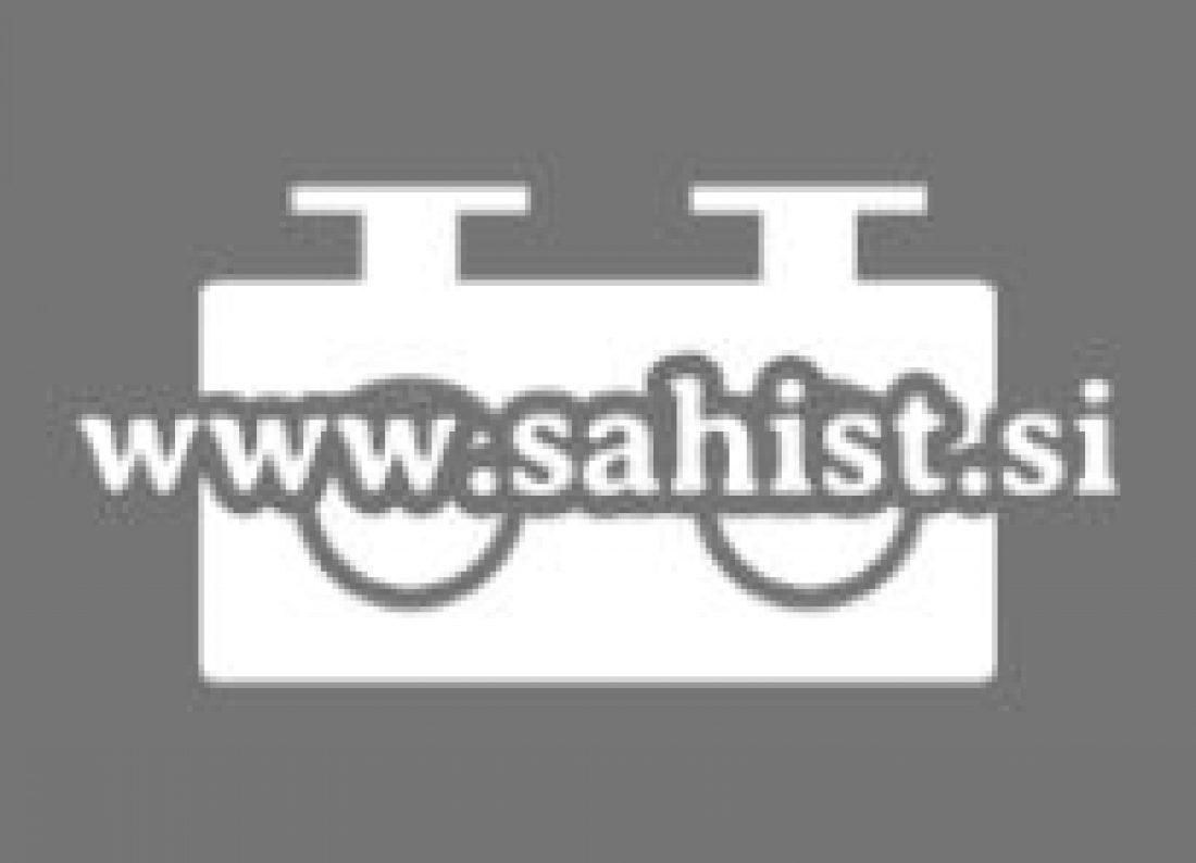 www.sahist.si
